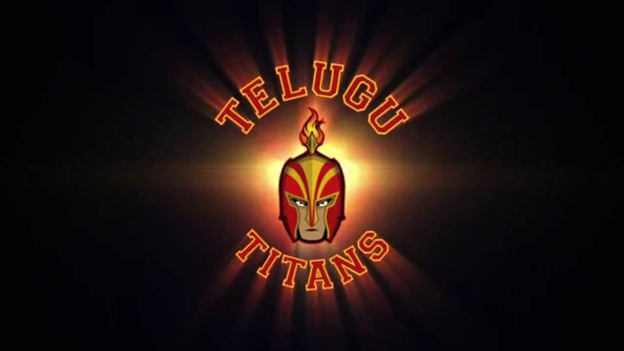 PKL 4 Preview : Telugu Titans