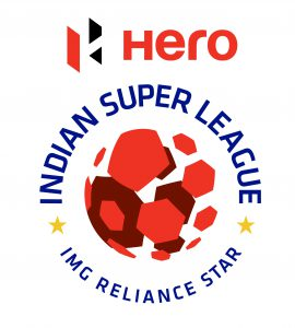 Indian Super league 3 Marquee Watch (part 3)