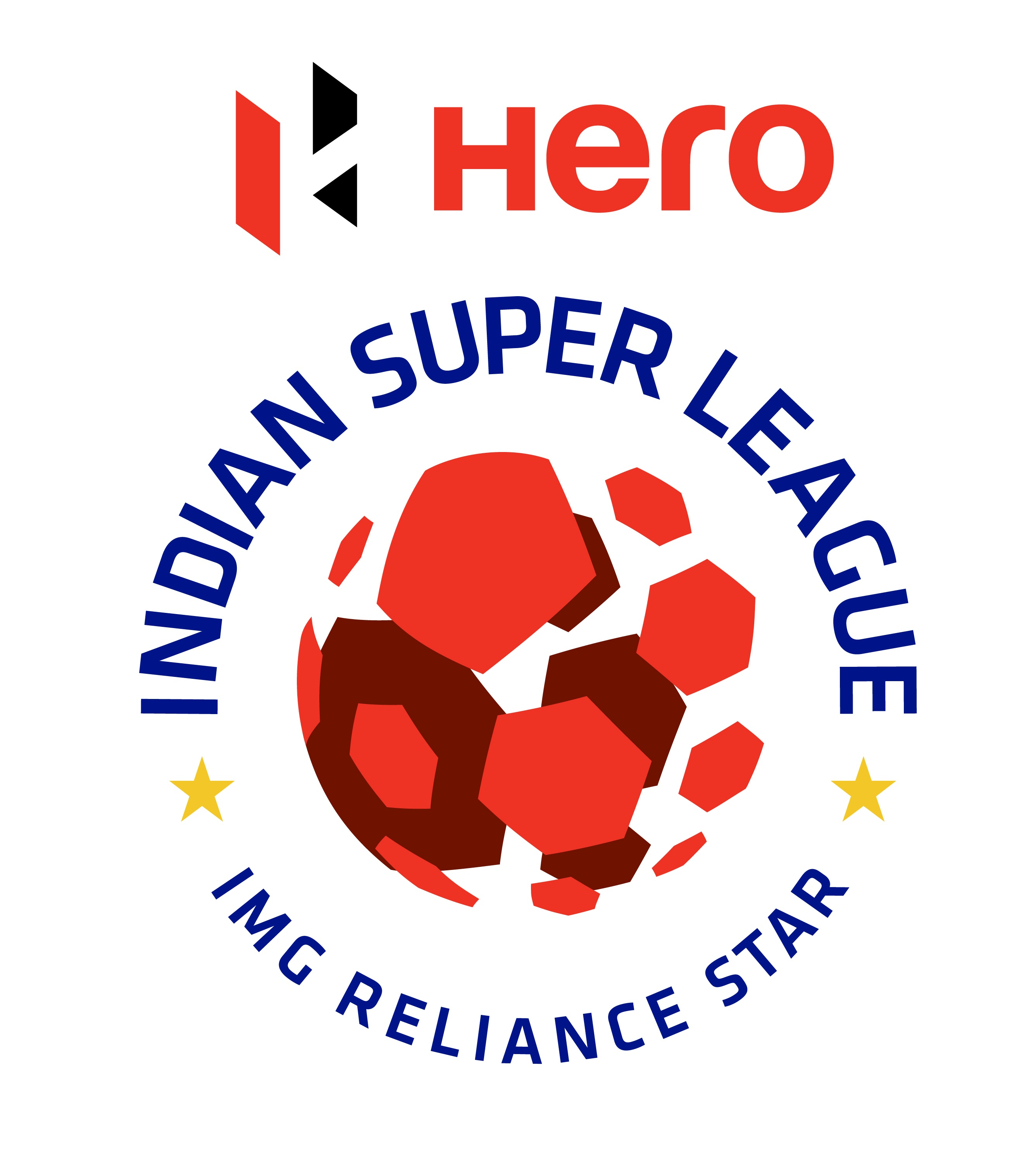 Indian Super league 3 Marquee Watch (part 1)