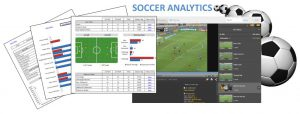 SportsKPI Sports Analysis Contest – Winner