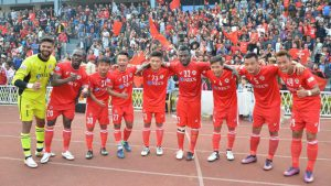 AIZAWL FC: WHAT HAPPENS NOW?