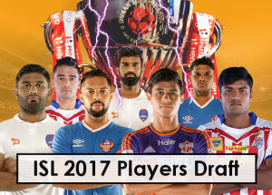 Best Buys in ISL 2017 Draft – Analysis