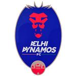 Delhi Dynamos FC – Roaring Lions of ISL 2017-18