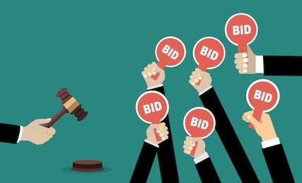 Pro Kabaddi League 6 Auction – Reviewing the use of Final Bid Match