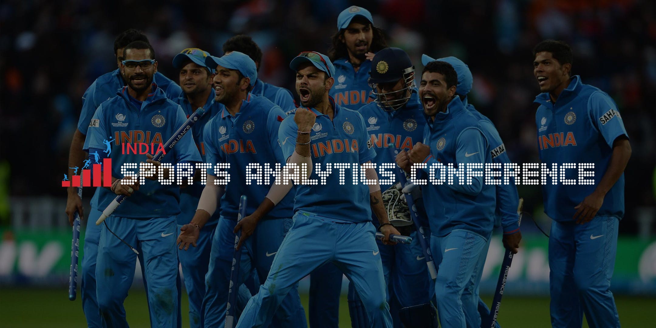 Sports Analytical Conference – First Hand Experiences