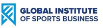 GISB logo