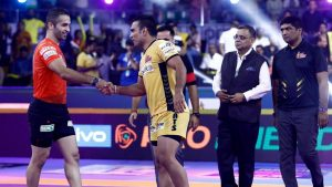 PKL7 Review: Hit or Miss from Hyderabad