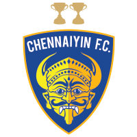 The Falling Fortunes of Chennaiyin FC