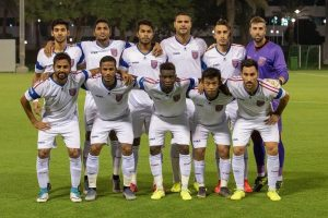 Odisha FC – ISL 6 Analytical Season Preview