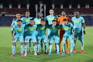 NorthEast United FC – ISL 6 Analytical Season Preview