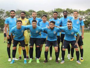 Mumbai City FC – ISL 6 Analytical Season Preview