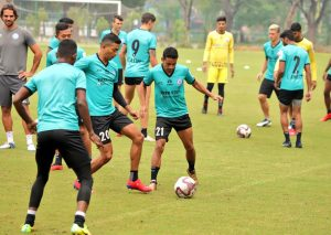 Jamshedpur FC – ISL 6 Analytical Season Preview