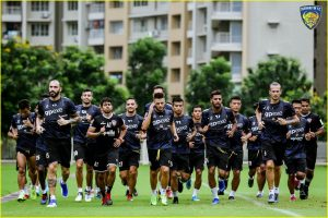 Chennaiyin FC – ISL 6 Analytical Season Preview