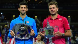 How Novak Djokovic lost Grandslam Finals – Tennis Analysis