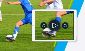 5 Key Self Assessment Points while watching your Football Match